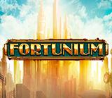 FORTUNIUM