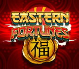 EASTERN FORTUNES