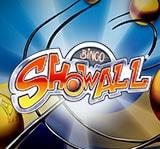 SHOWALL