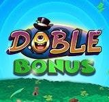DOBLE BONUS