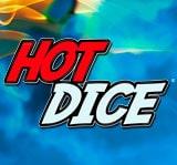 HOT DICE
