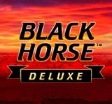BLACK HORSE DELUXE
