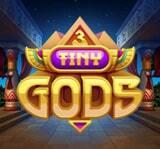 3 TINY GODS