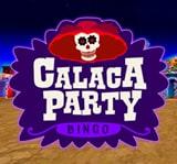 CALACA PARTY