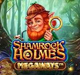 SHAMROCK HOLMES
