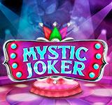 MYSTIC JOKER