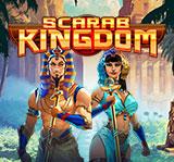 SCARAB KINGDOM