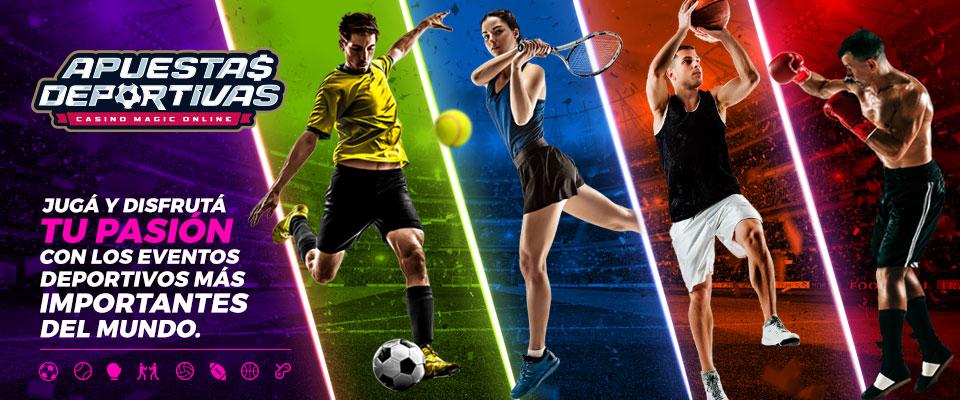 https://m.casinomagiconline.com.ar/deportes#home