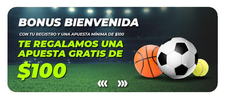 https://m.casinomagiconline.com.ar/deportes/